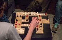 social-gaming-game-night-29-sep-2016-photo-sam-van-maris-geeks-life-luxembourg-0680