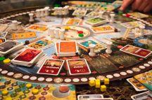 social-gaming-game-night-29-sep-2016-photo-sam-van-maris-geeks-life-luxembourg-0684