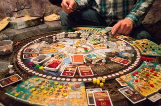 social-gaming-game-night-29-sep-2016-photo-sam-van-maris-geeks-life-luxembourg-0686