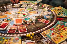 social-gaming-game-night-29-sep-2016-photo-sam-van-maris-geeks-life-luxembourg-0692