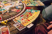 social-gaming-game-night-29-sep-2016-photo-sam-van-maris-geeks-life-luxembourg-0694