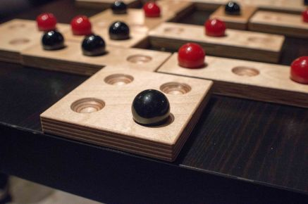 social-gaming-game-night-29-sep-2016-photo-sam-van-maris-geeks-life-luxembourg-0698