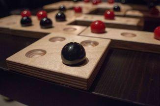 social-gaming-game-night-29-sep-2016-photo-sam-van-maris-geeks-life-luxembourg-0700