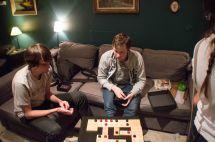 social-gaming-game-night-29-sep-2016-photo-sam-van-maris-geeks-life-luxembourg-0702