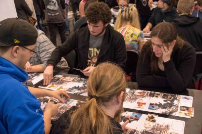 spiel-16-2016-photo-sam-van-maris-geeks-life-luxembourg-0210