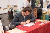 spiel-16-2016-photo-sam-van-maris-geeks-life-luxembourg-0238