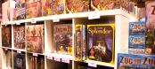 spielemesse-2016-review