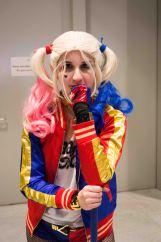 animest-2016-photo-sam-van-maris-geeks-life-luxembourg-0219