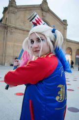 animest-2016-photo-sam-van-maris-geeks-life-luxembourg-0442