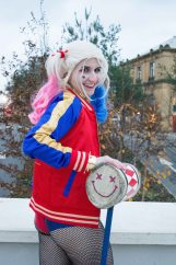 animest-2016-photo-sam-van-maris-geeks-life-luxembourg-0450