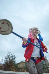 animest-2016-photo-sam-van-maris-geeks-life-luxembourg-0489