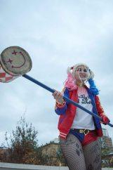animest-2016-photo-sam-van-maris-geeks-life-luxembourg-0490