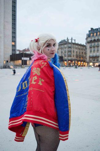 animest-2016-photo-sam-van-maris-geeks-life-luxembourg-0519
