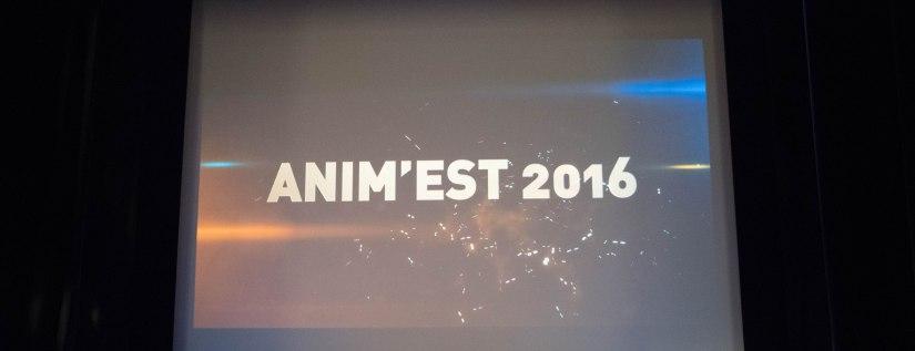 Anim'Est 2016 – Cosplay Contest Solo Part1