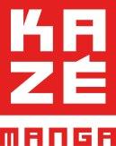 kazemanga_logo_web_02