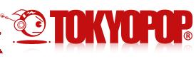 logo-tokyopop-manga