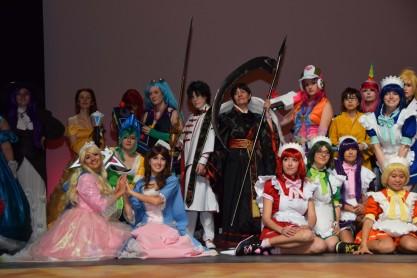 animest-2016-group-cosplay-nathan-back-114