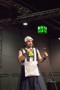 epic-con-2016-photo-sam-van-maris-geeks-life-luxembourg-3-0335