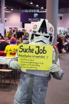 epic-con-2016-photo-sam-van-maris-geeks-life-luxembourg-3-0623