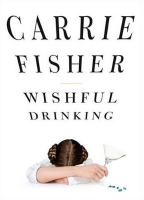 wishful_drinking_book