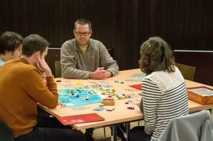 board-game-cafe-2-januar-2016-sam-van-maris-geeks-life-luxembourg-3-0081