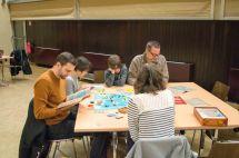 board-game-cafe-2-januar-2016-sam-van-maris-geeks-life-luxembourg-3-0084