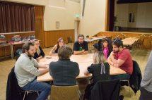board-game-cafe-2-januar-2016-sam-van-maris-geeks-life-luxembourg-3-0085
