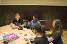 board-game-cafe-2-januar-2016-sam-van-maris-geeks-life-luxembourg-3-0090
