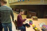 board-game-cafe-2-januar-2016-sam-van-maris-geeks-life-luxembourg-3-0091