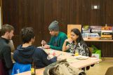 board-game-cafe-2-januar-2016-sam-van-maris-geeks-life-luxembourg-3-0092