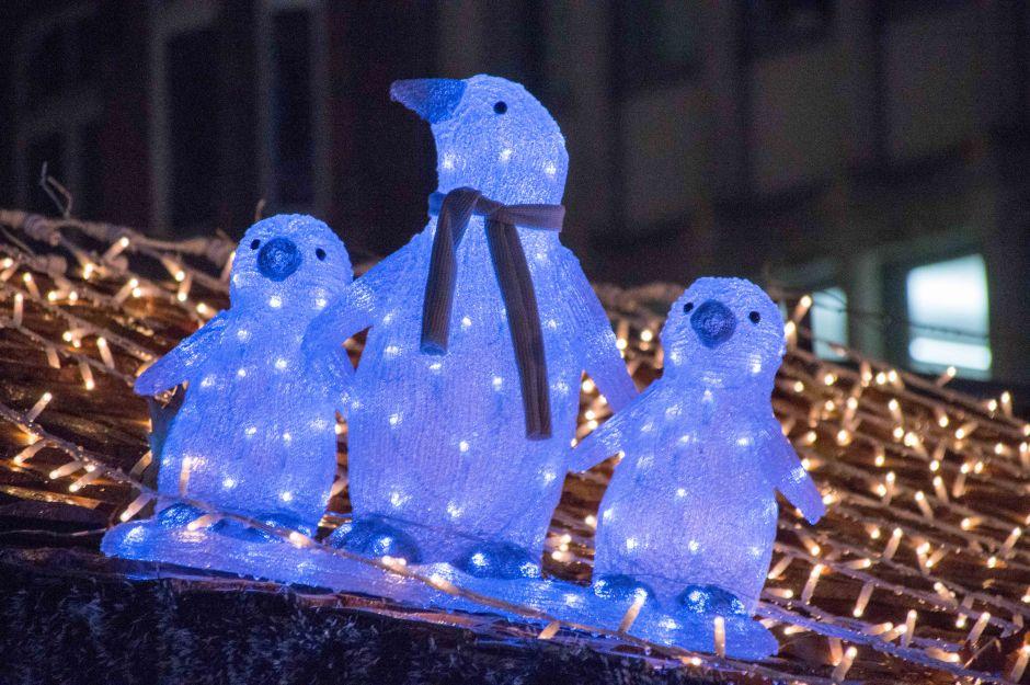 christmas-market-place-darmes-2016-sam-van-maris-geeks-life-luxembourg-3-0642