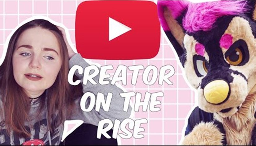Creator On the Rise | My Experience