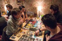 social-gaming-at-ratelach-19-januar-2016-sam-van-maris-geeks-life-luxembourg-3-0202