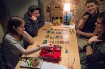 social-gaming-at-ratelach-19-januar-2016-sam-van-maris-geeks-life-luxembourg-3-0203