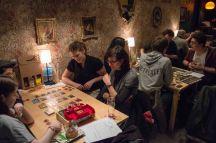 social-gaming-at-ratelach-19-januar-2016-sam-van-maris-geeks-life-luxembourg-3-0206