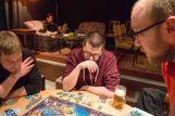 social-gaming-at-ratelach-19-januar-2016-sam-van-maris-geeks-life-luxembourg-3-0212