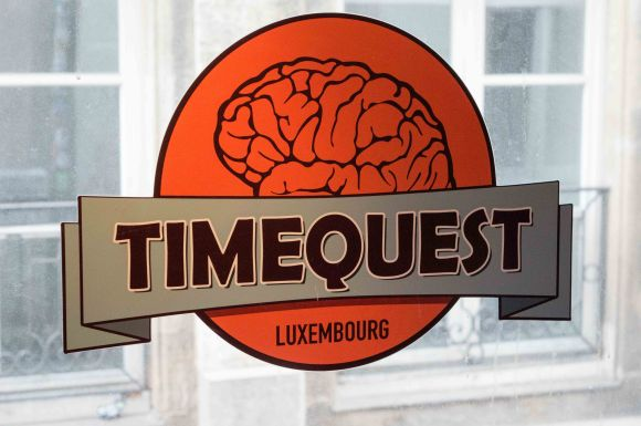 social-gaming-luxembourg-on-a-timequest-25-feb-2017-photos-sam-van-maris-geeks-life-luxembourg-0442