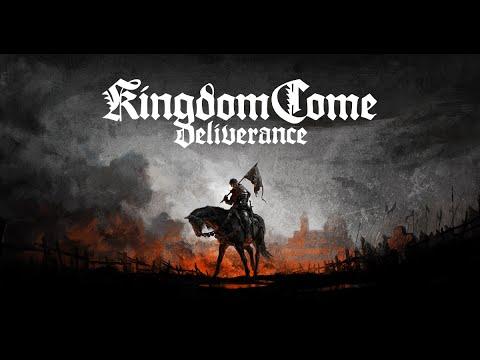 Kingdom Come: Deliverance – Rat derVier
