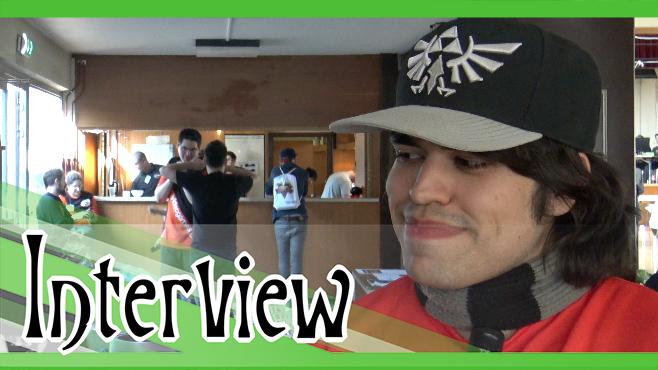 Interview – Dragon Burst Unite(Eng)