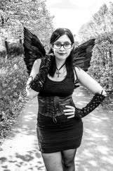 Dark Angel v 22017 © Sam van Maris Geeks Life Luxembourg-0580