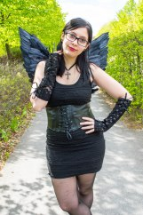 Dark Angel v 22017 © Sam van Maris Geeks Life Luxembourg-0583