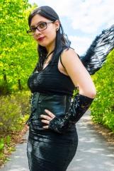Dark Angel v 22017 © Sam van Maris Geeks Life Luxembourg-0590
