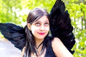 Dark Angel v 22017 © Sam van Maris Geeks Life Luxembourg-0642-2