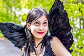 Dark Angel v 22017 © Sam van Maris Geeks Life Luxembourg-0642-3
