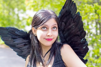 Dark Angel v 22017 © Sam van Maris Geeks Life Luxembourg-0642
