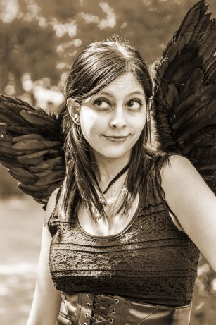 Dark Angel v 22017 © Sam van Maris Geeks Life Luxembourg-0645-2
