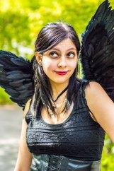 Dark Angel v 22017 © Sam van Maris Geeks Life Luxembourg-0645-3