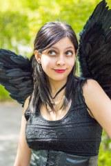 Dark Angel v 22017 © Sam van Maris Geeks Life Luxembourg-0645