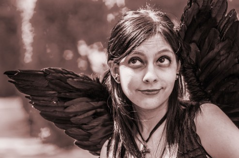 Dark Angel v 22017 © Sam van Maris Geeks Life Luxembourg-0650-3