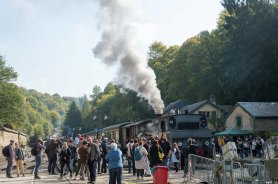 Anno 1900 SteamPunk Festival 2017 Photo by Sam van Maris for Geeks Life Luxembourg-0075